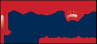 Assicurazioni & Finanza Logo